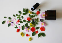 Co naturalne kosmetyki mogą zrobić dla Ciebie?