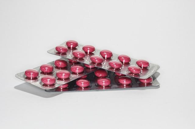 ile kosztują tabletki antykoncepcyjne