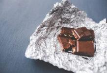Krówki - wyjątkowe cukierki