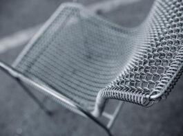 Fotele i krzesła hotelowe