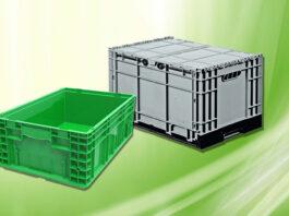 W jakich branżach można wykorzystać plastikowe opakowania