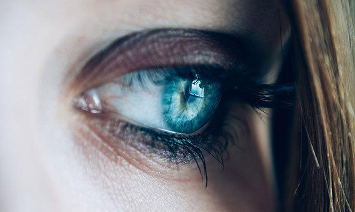 zapalenie nerwu wzrokowego